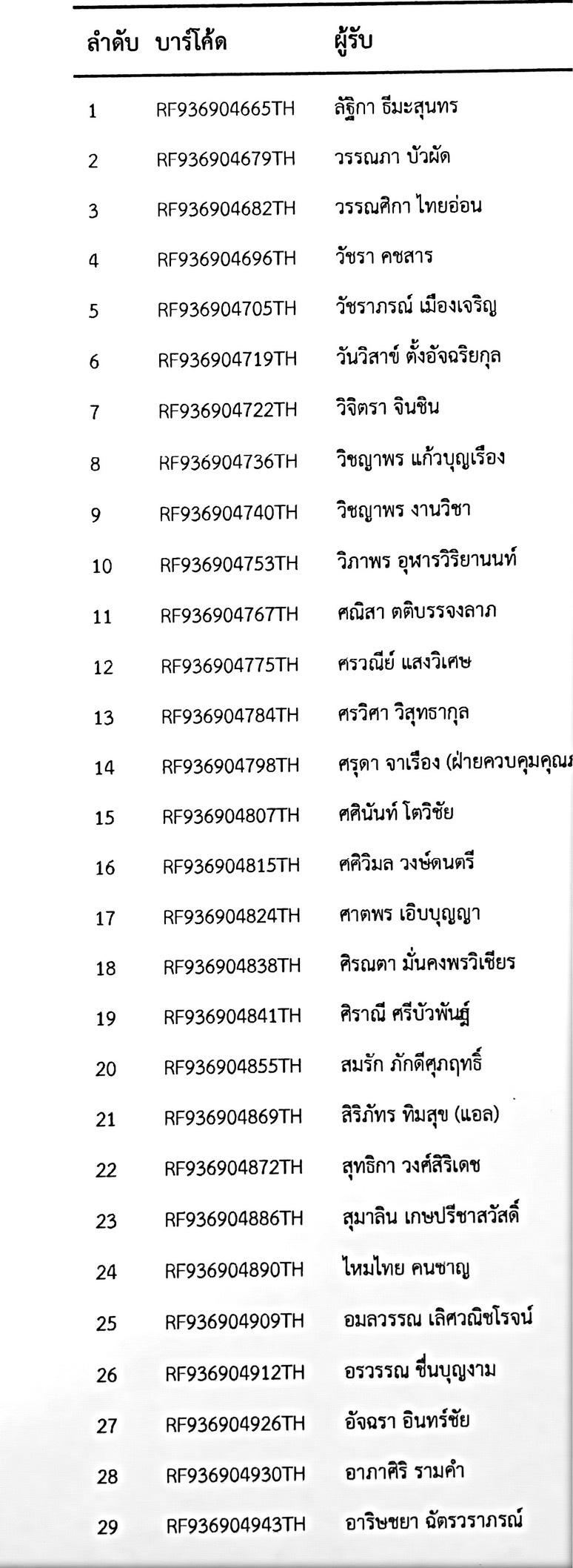 S__4464688